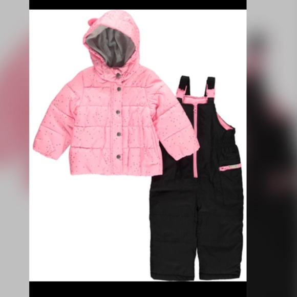 35ee2220b Carter s Jackets   Coats